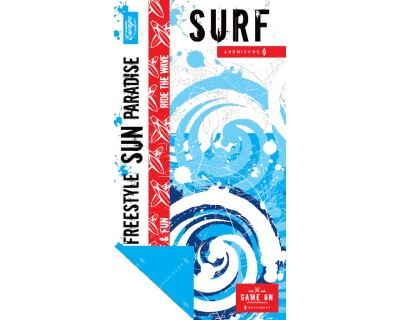 Beach-towel-microfiber-fashion-style-surfing-game-on